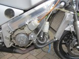 1991 Honda RS250 V Twin