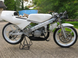 Brand New Old stock RS125 1991